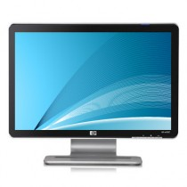 "19"" Widescreen Flat-Panel LCD Monitor"